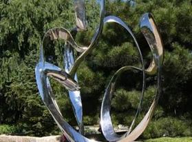 城市景观雕塑应满足哪些要求呢?