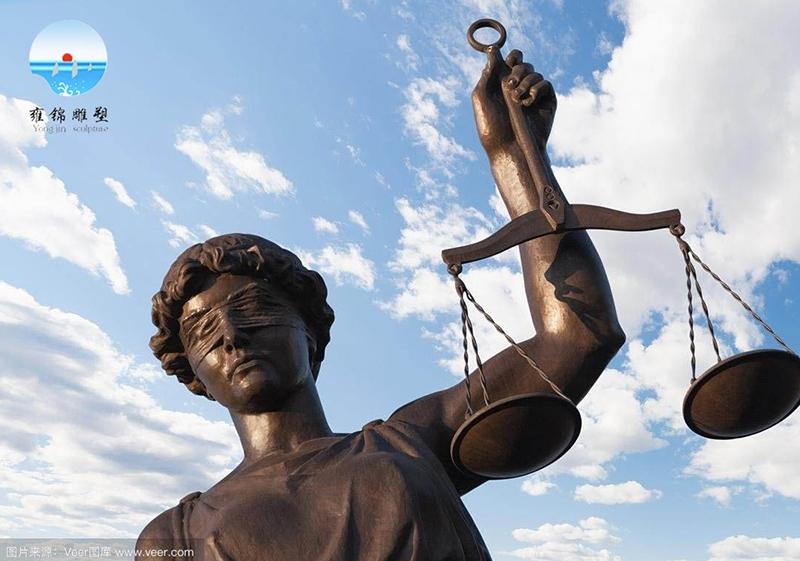 《正义守护神》